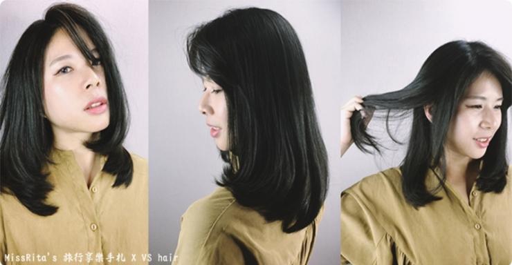 台中染髮○VS hair salon位在台中逢甲商圈附近